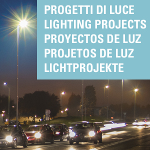 Download PDF Lighting Projects